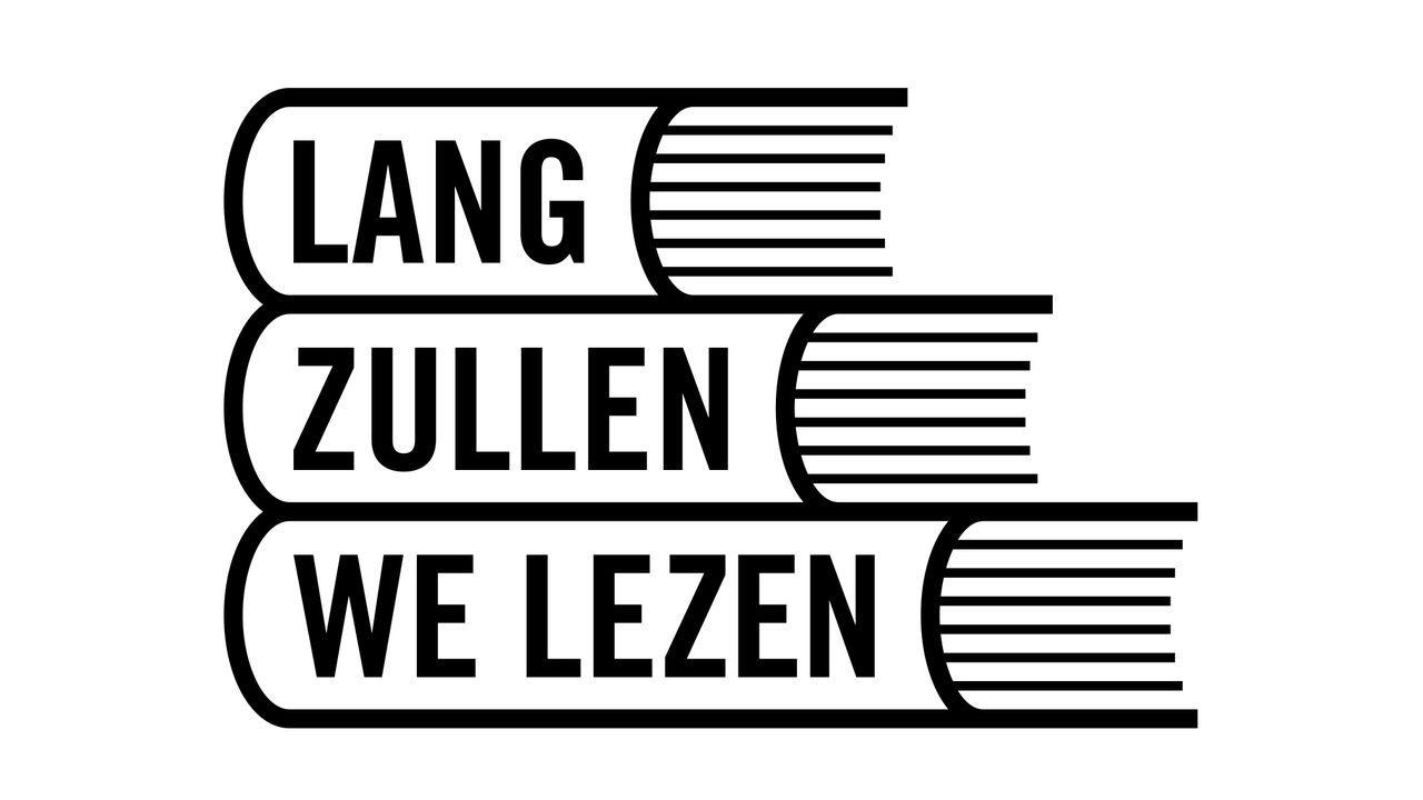 Leestips Van Lezers Iedereen Leest