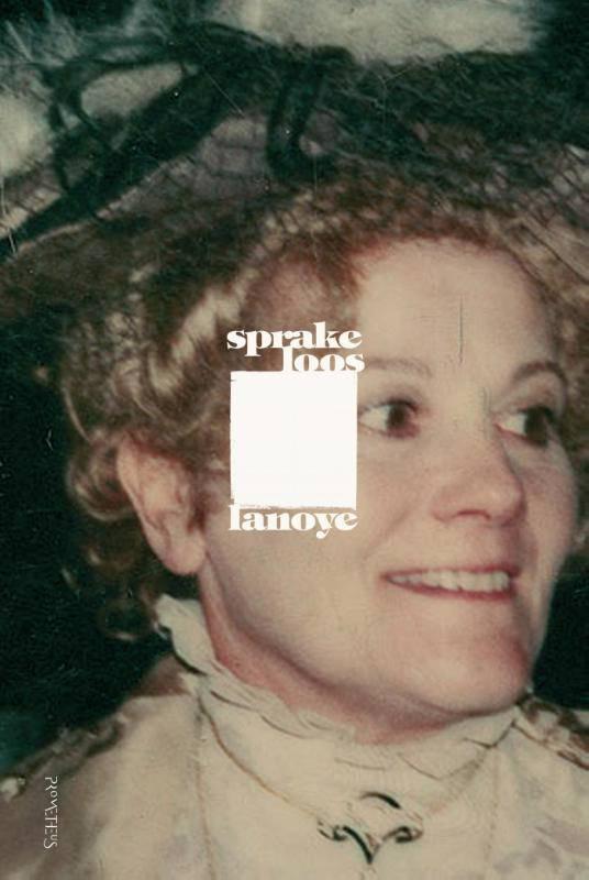 'Sprakeloos' - Tom Lanoye