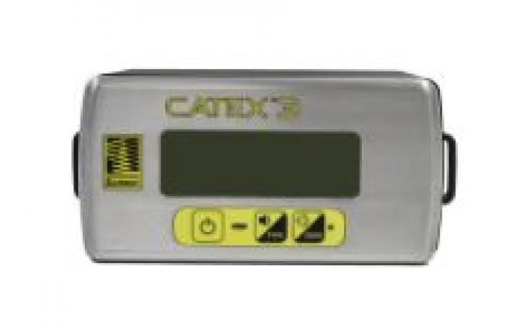 Catex3