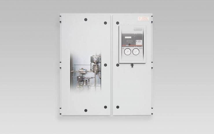 AMS Rhadox 7100/7300