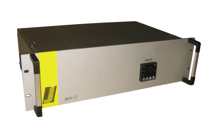 JCT JNOX converter
