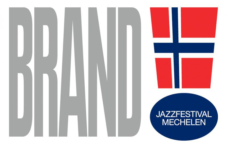 BRAND! Jazzfestival 2020
