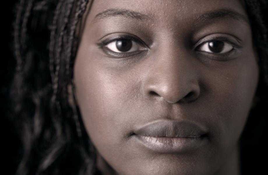 Ouvrir la voix - Amandine Gay