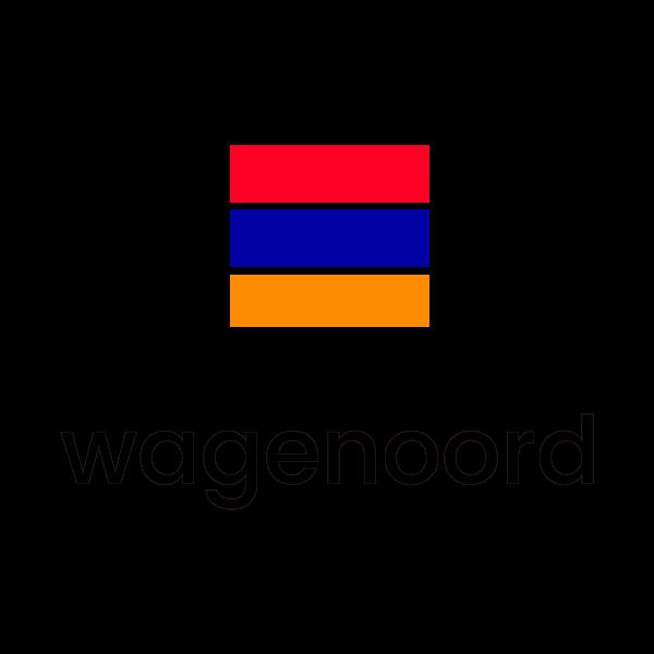 Logo Wagenoord