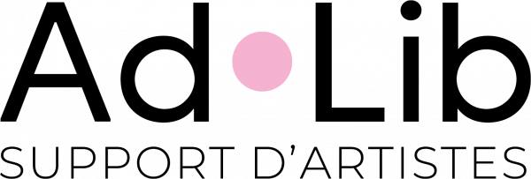 Logo AdLib