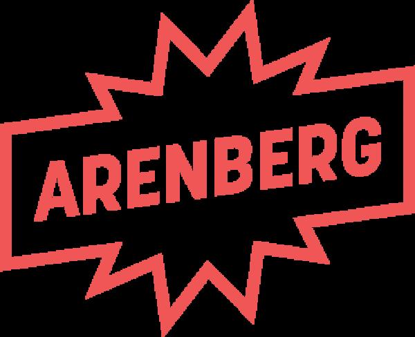 Logo Arenberg