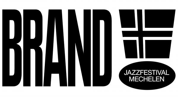 Brand Jazzfestival Mechelen