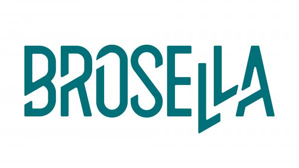 Brosella