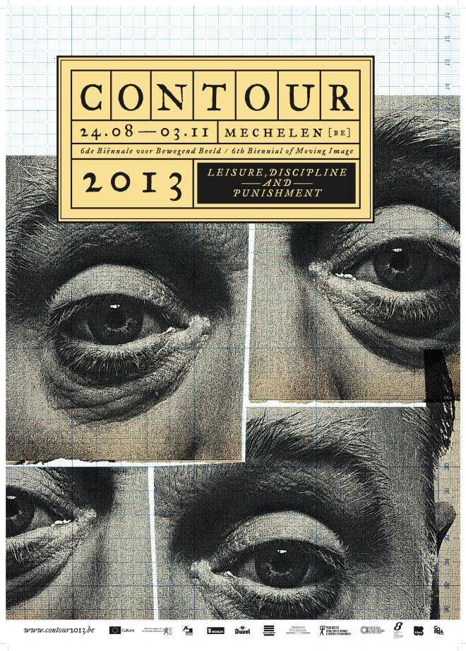 Contour 2013