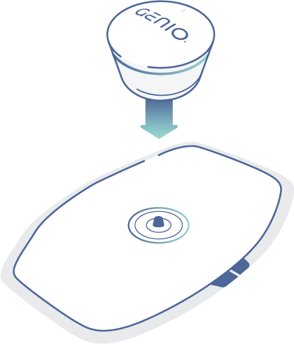 activation-chip-disposable-patch