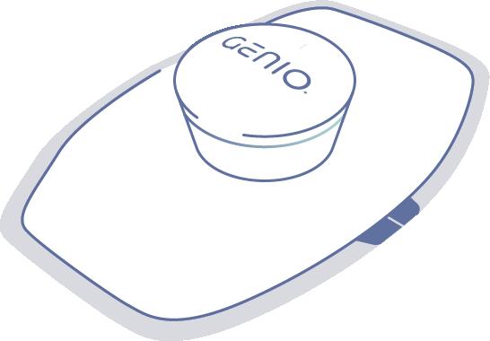 genio-activiation-chip