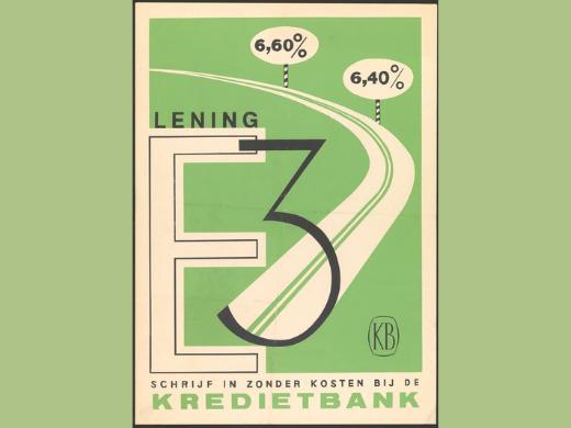 E3-lening