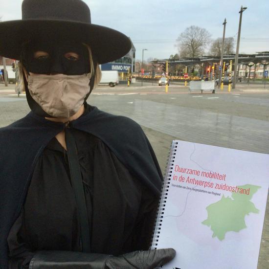 Zorro-rapport2021