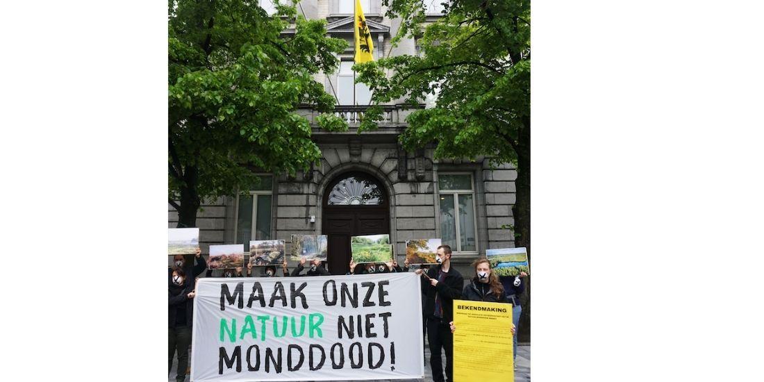 Protest_tegen_decreet