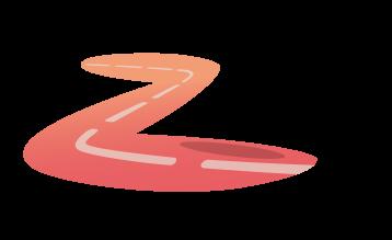 Zorro_logo