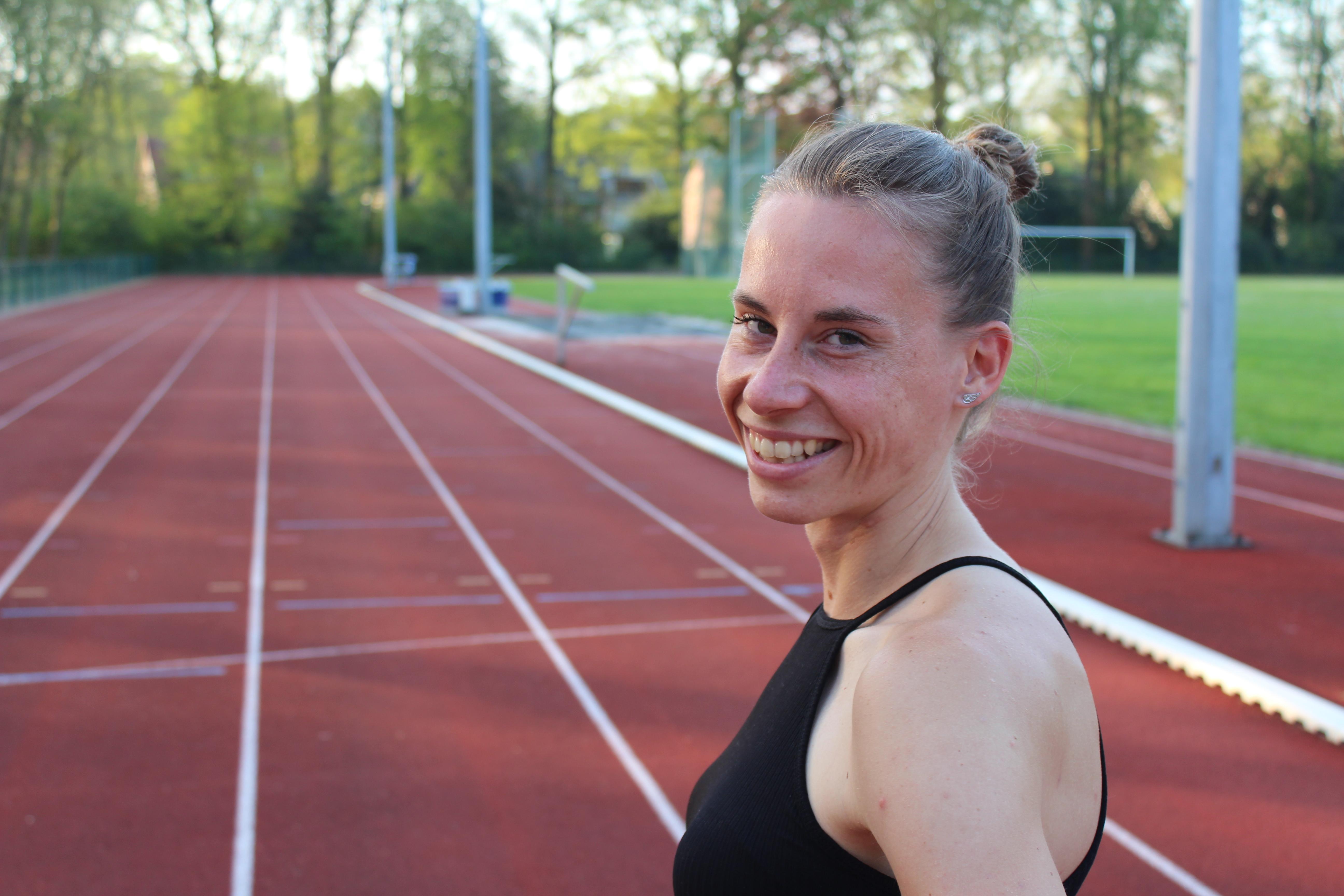 Renée Eykens