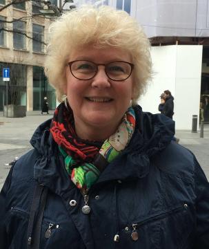 Brigitte (57)