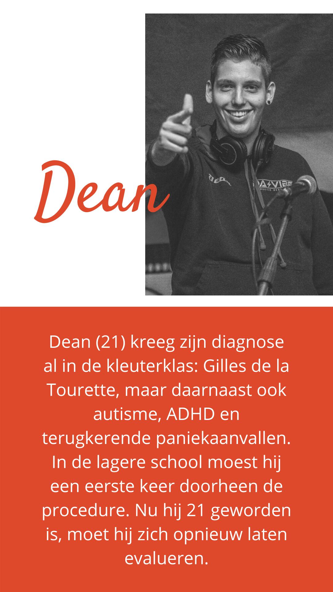 Dean Schepens