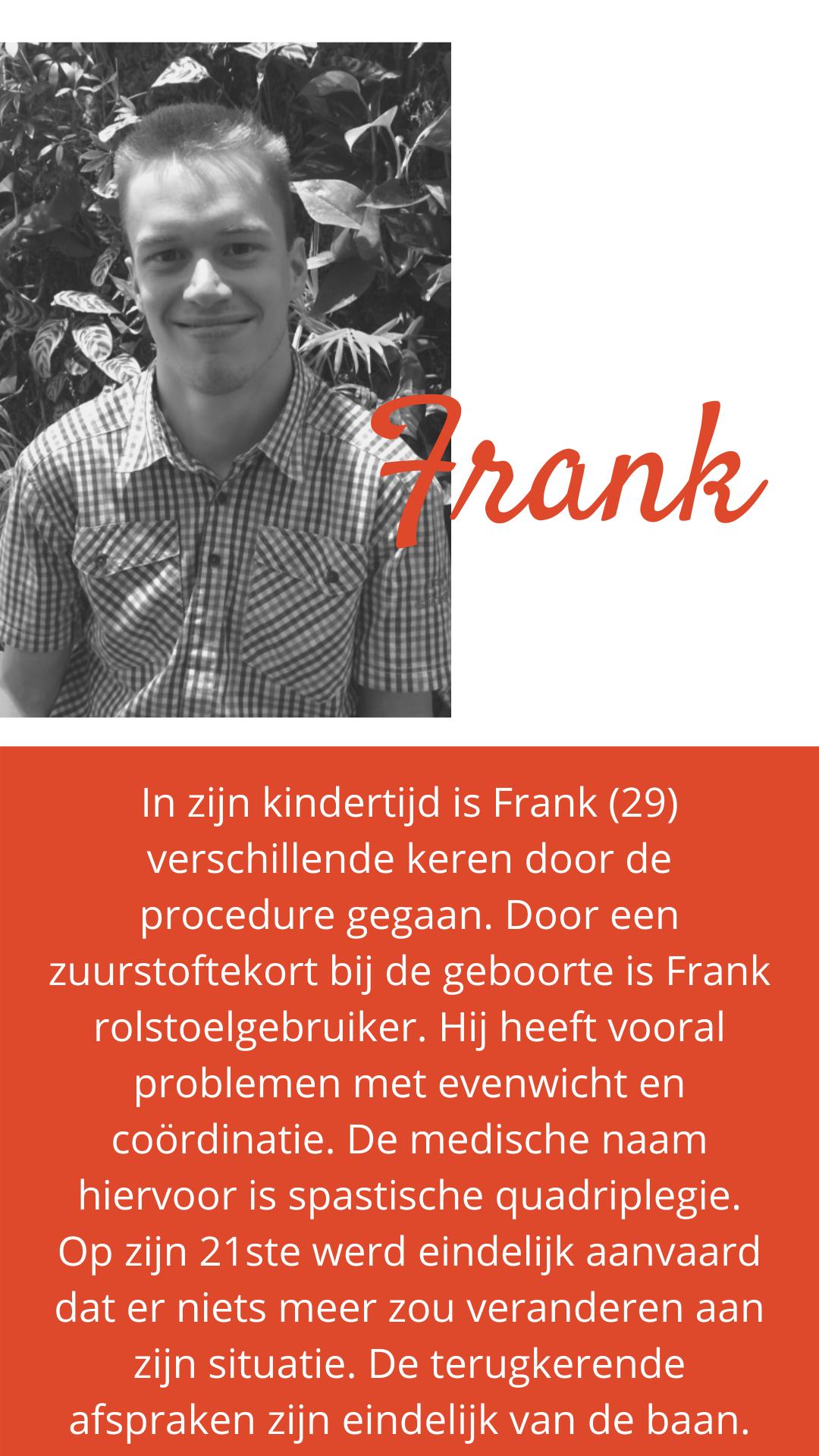Frank Sioen
