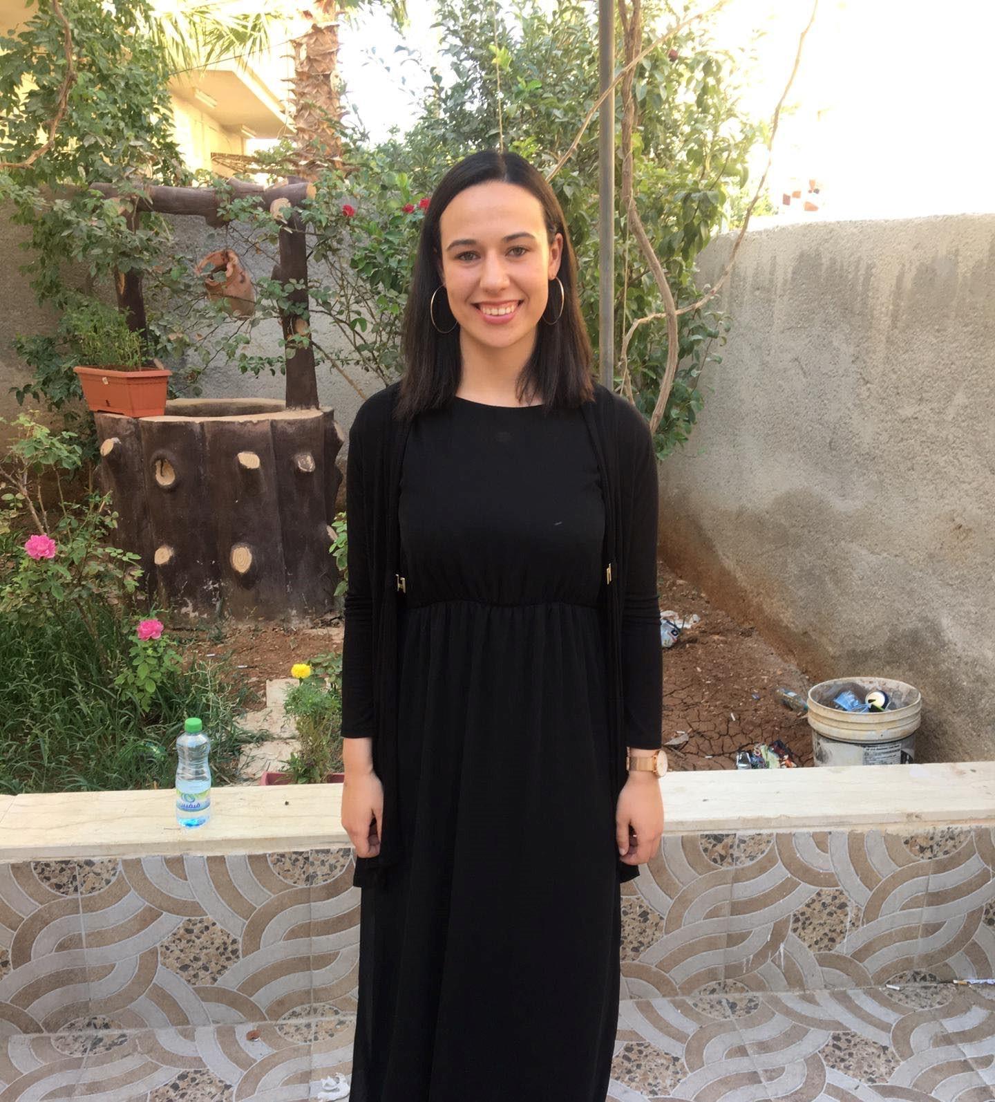 Myriam JO (5).jpg