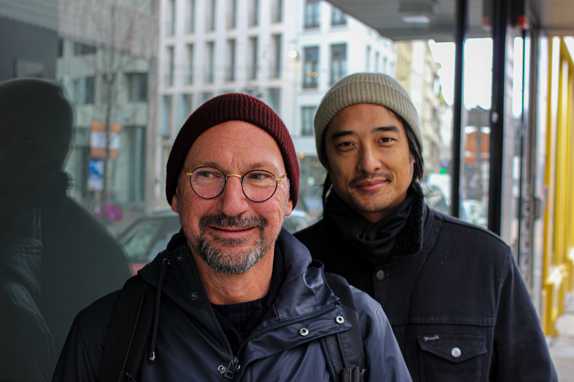 Thierry en Tang.jpg