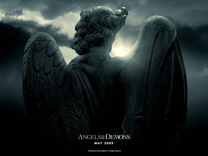 angels-demons-447213l.jpg