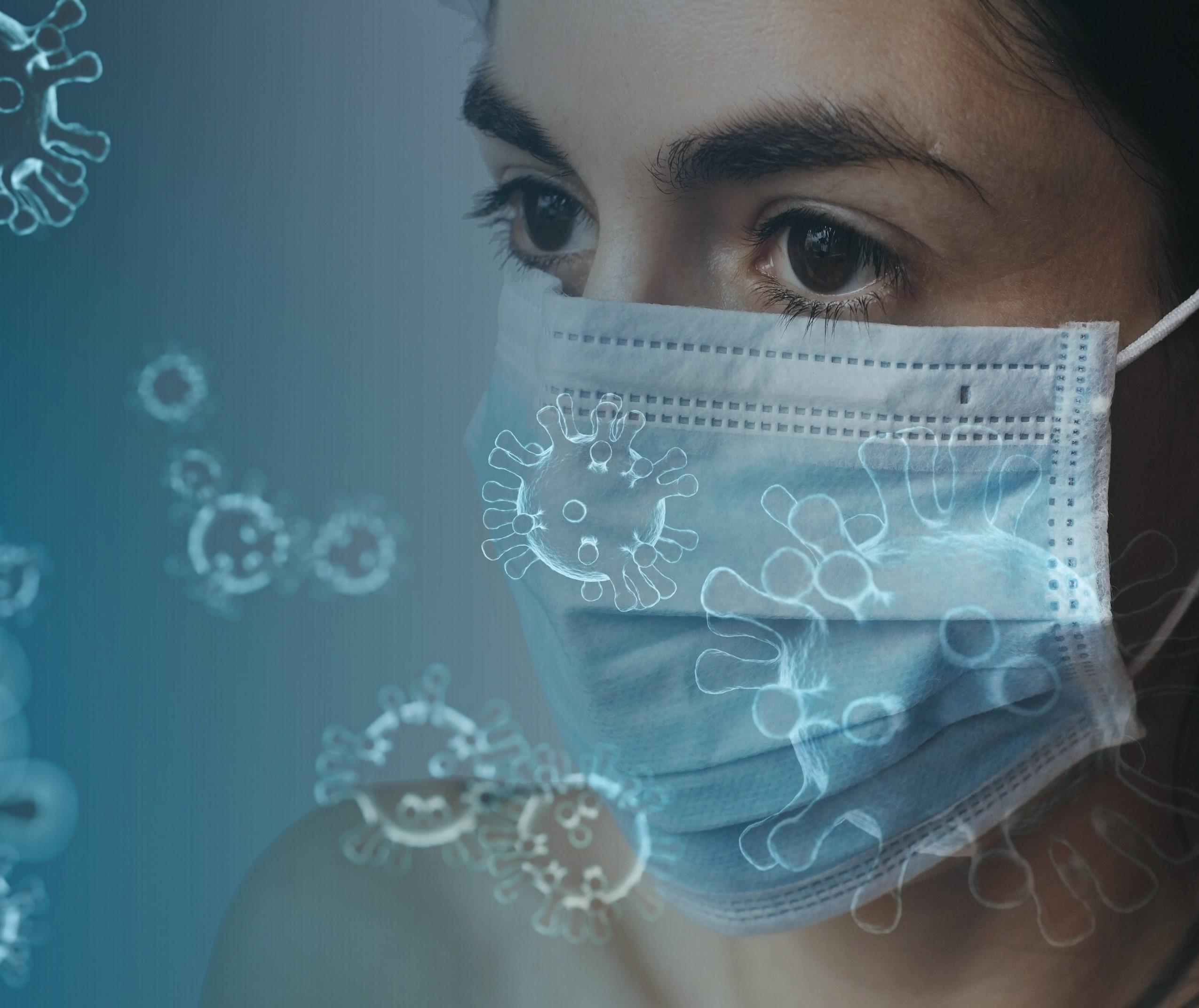 coronavirus-49140262.jpg