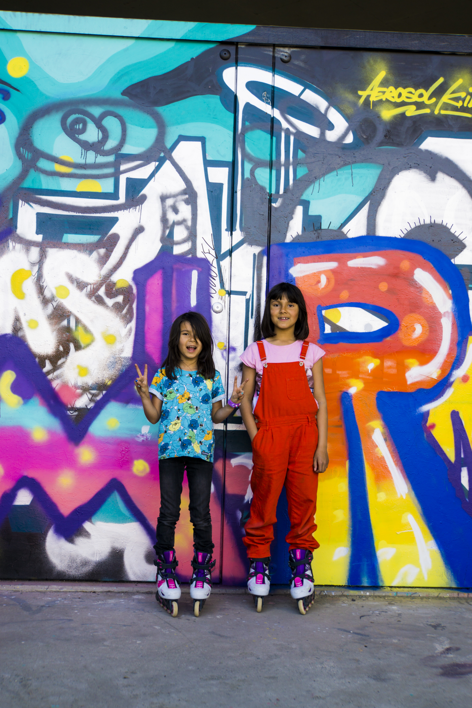 grafittimeisjes 2.JPG