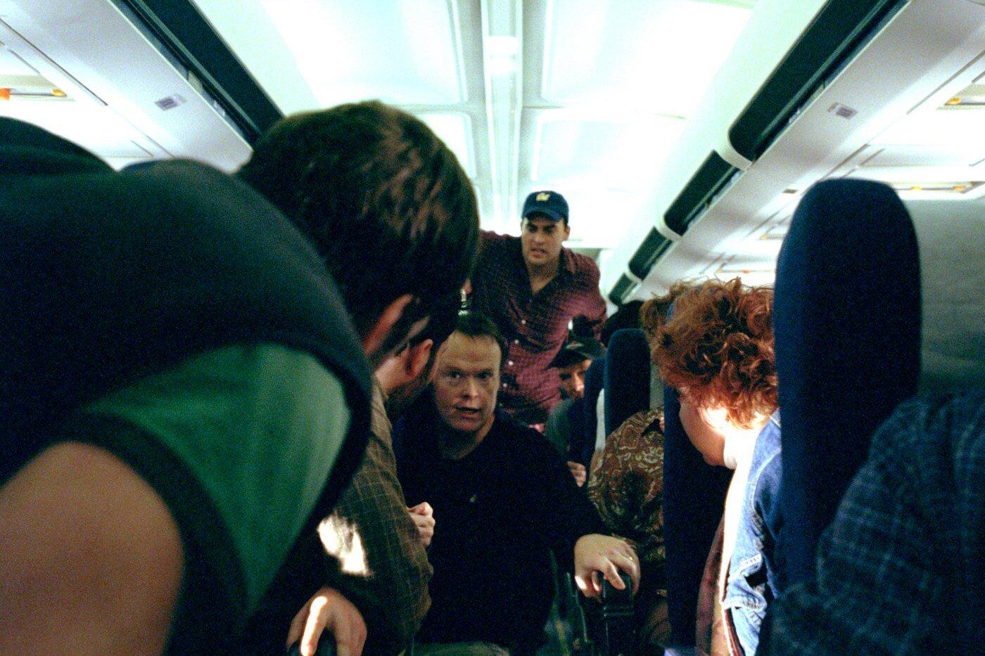 united-93-movie-review.jpg