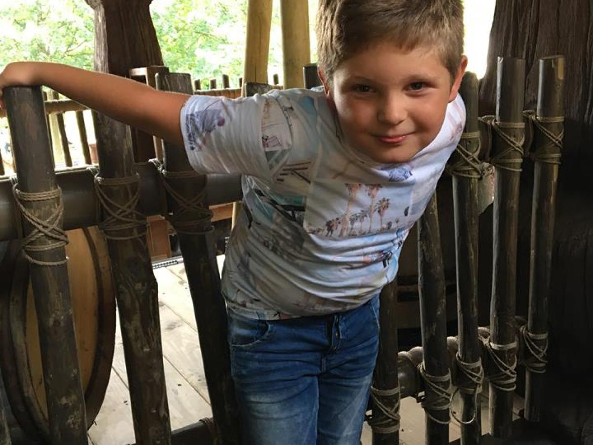 Ivan (8)