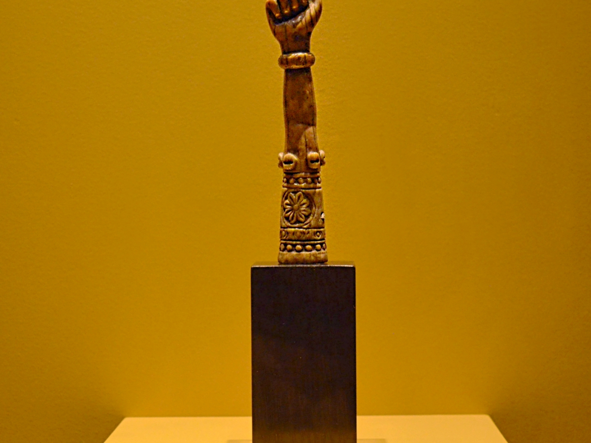 Congolese kunst