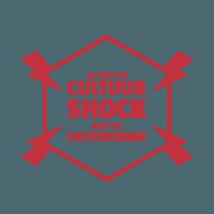 Cultuurshock