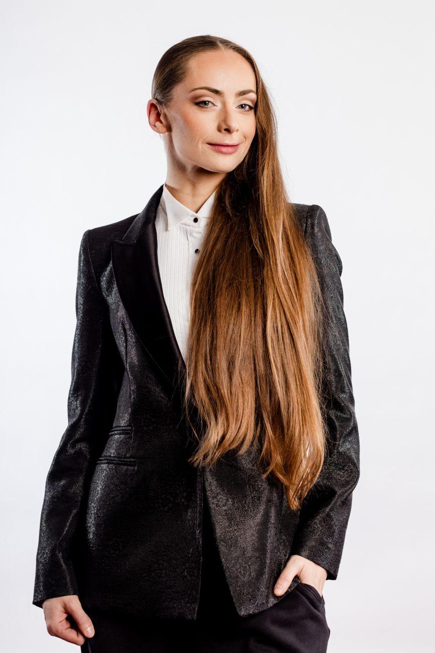 Eva Scheffers
