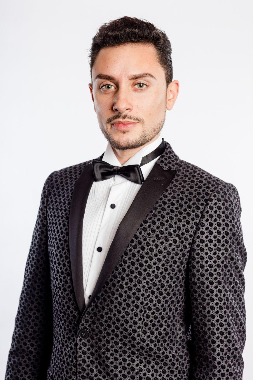 Marc Beaugendre