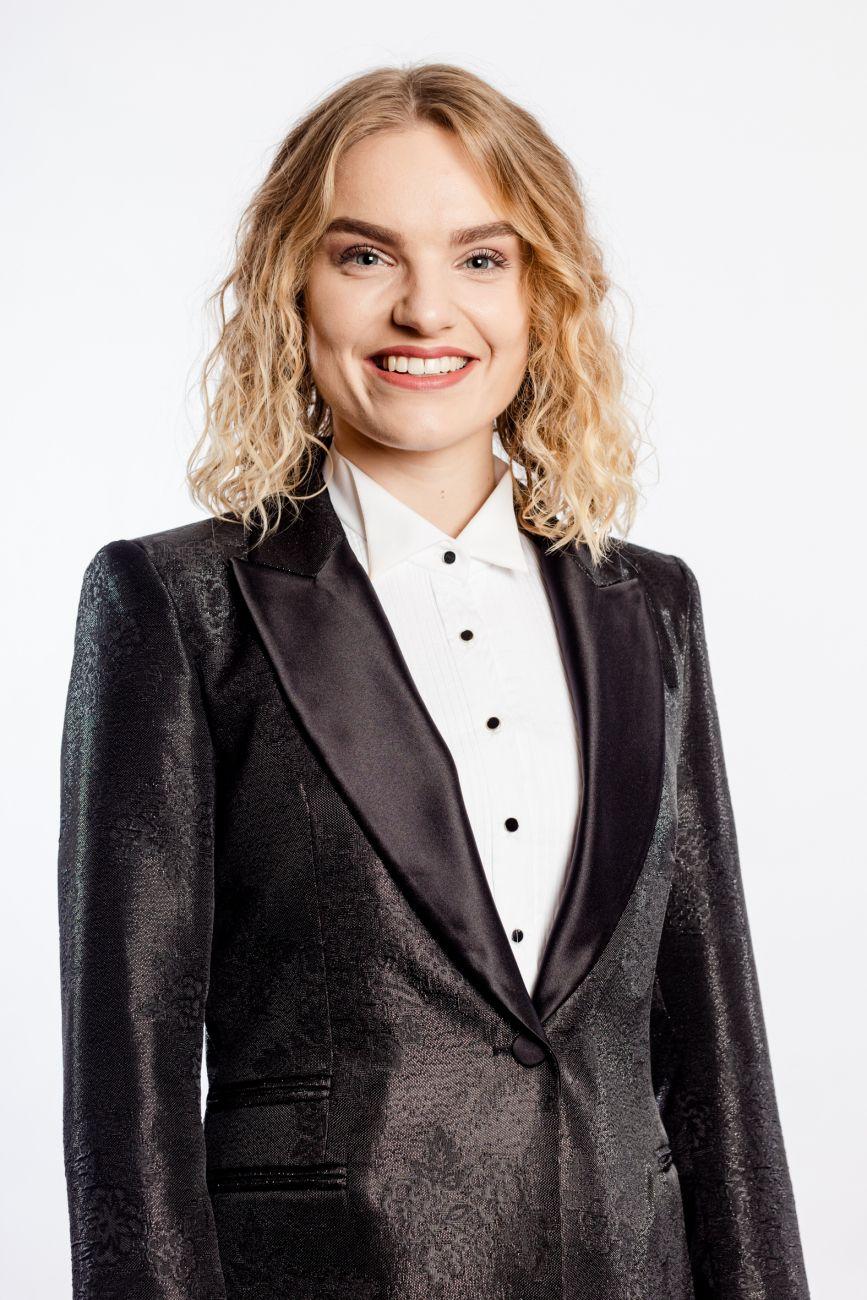Mieke Oldhoff