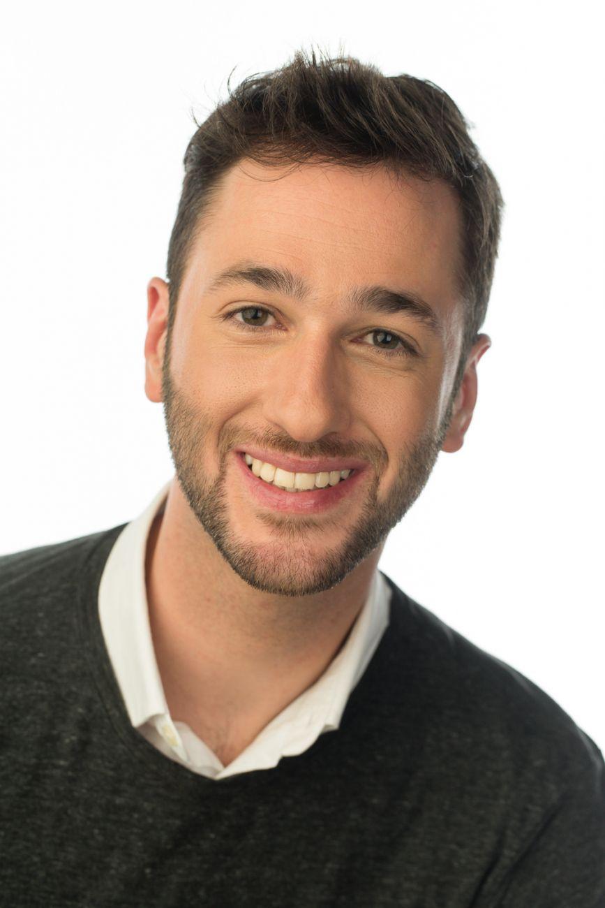 Guillaume Devos