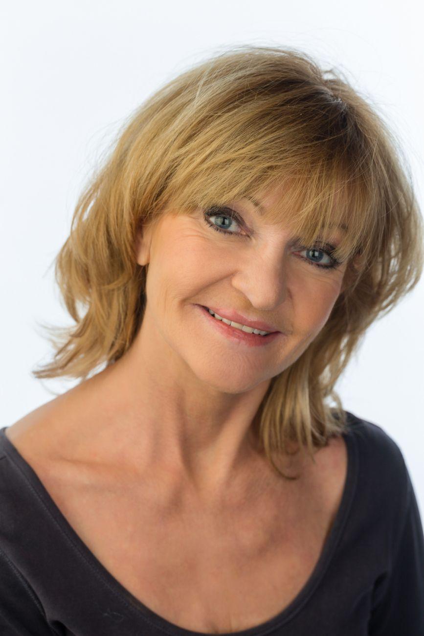 Myriam Bronzwaar