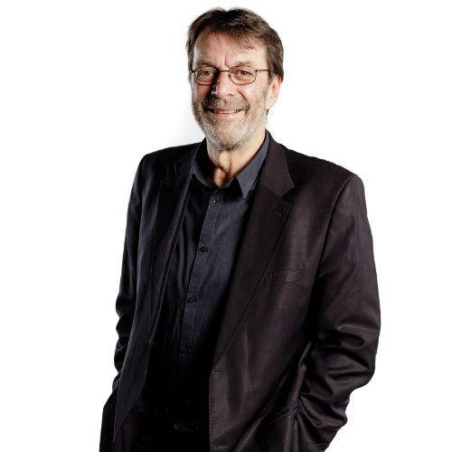 Karel Deruwe