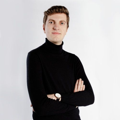 Lars Cuynen