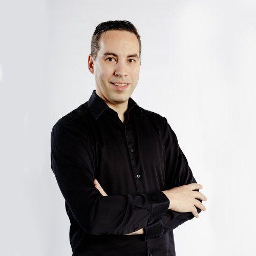 Michael Limpens