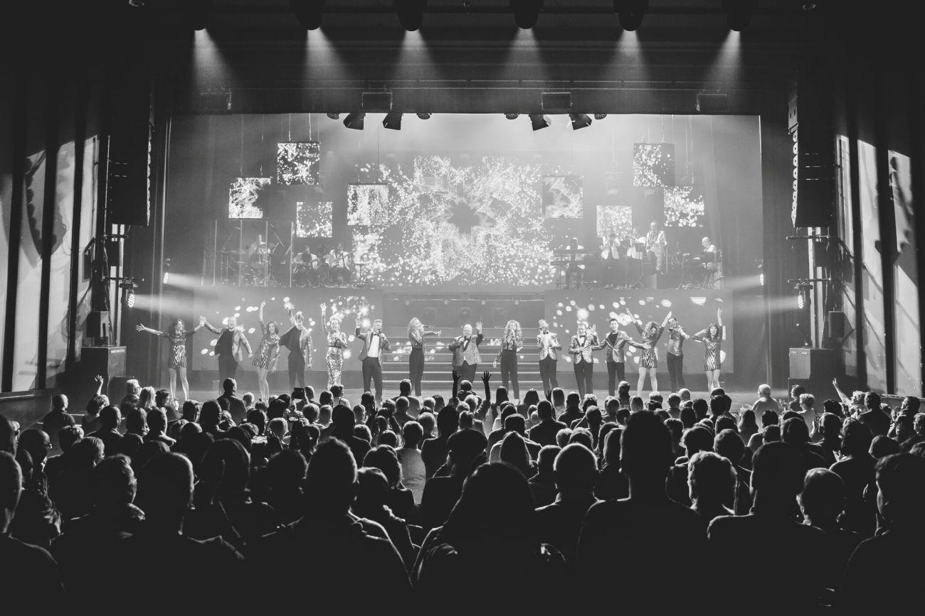 Nieuws: Theater Elckerlyc sluit