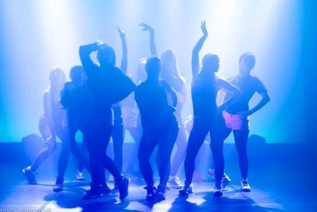 Dance & Show Academy