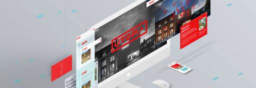 Aalst utopia webdevelpment