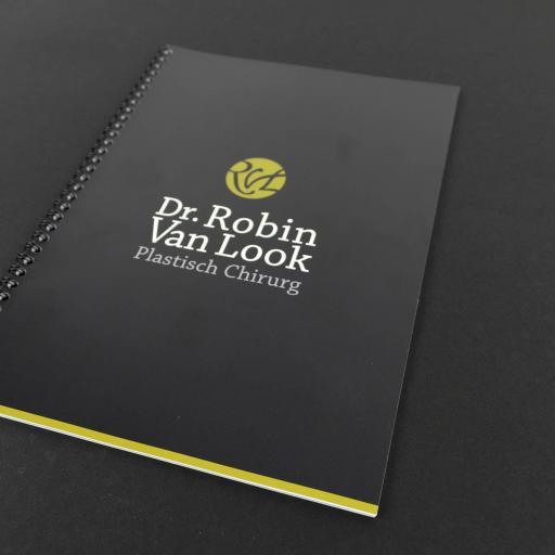 Robin van Look - plastisch chirurg
