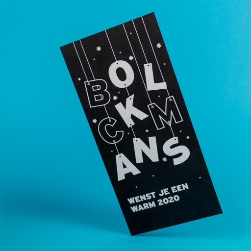 Nieuwjaarskaart_Bolckmans