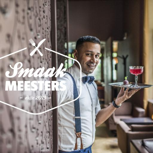 Smaakmeesters - campagne