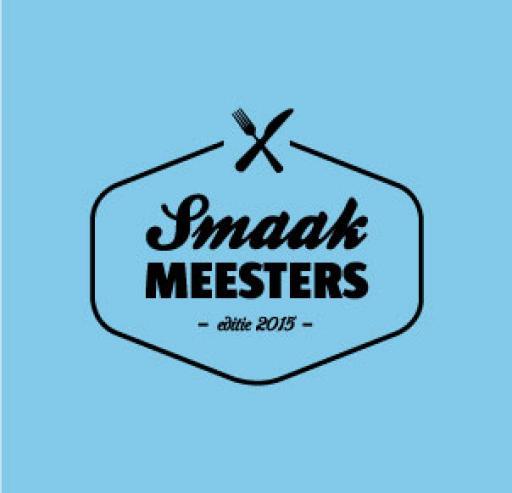 smaakmeesters logo
