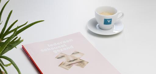 totaal concept magazines