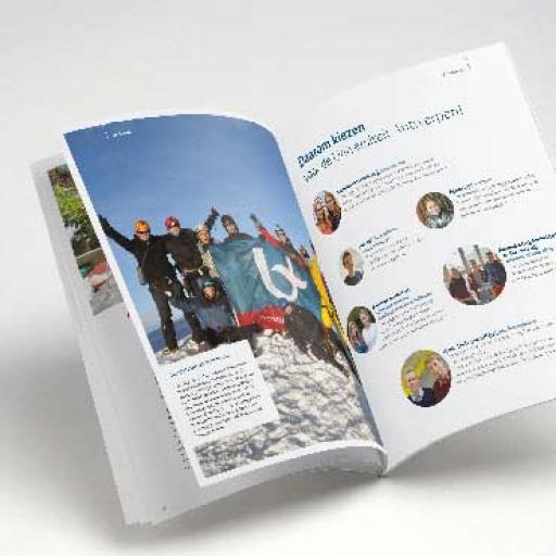 wegwijs brochure klein