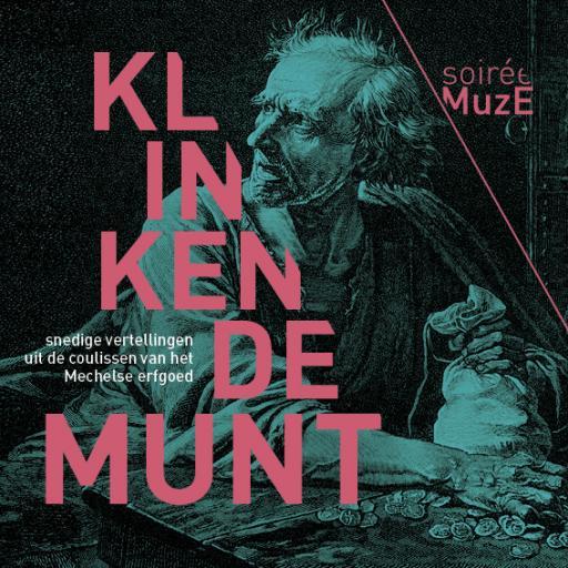 soiree muze - klinkende munt